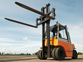 we-buy-forklifts.co.uk